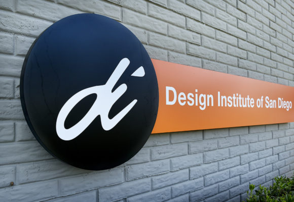 Design Institute of San Diego Awarded WSCUC Accreditation